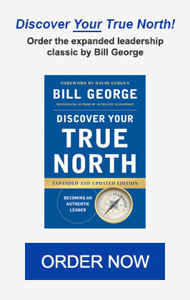Order Discover Your True North